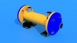 Image Description of Axlessoft Cooler