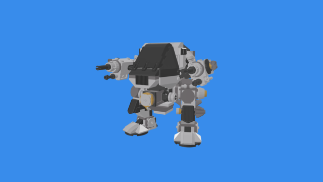 Image for Cougar from LEGO